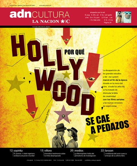 Hollywood_se_cae