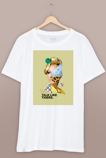 Talk_tshirt_design_2