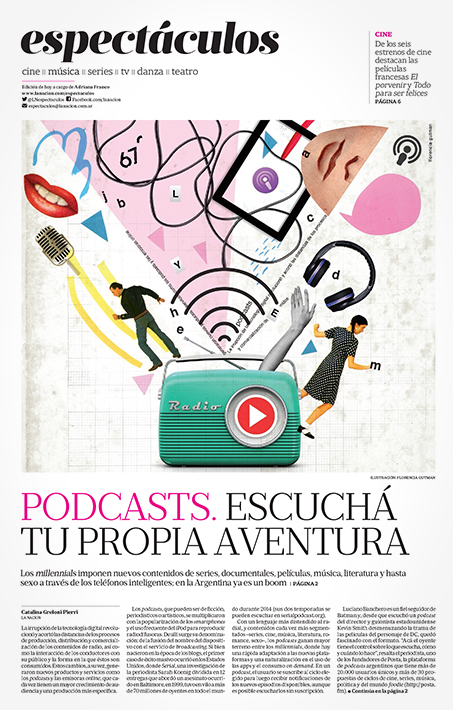 Tapa_Podcasts_2
