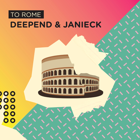 Deepend_Rome_1