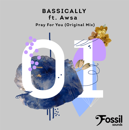 Fossil_New_2
